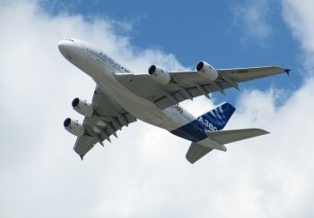 story image about Airbus and Airbus wings