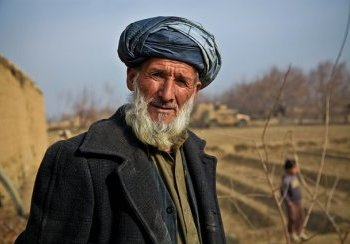 story image about Afghanistan and World